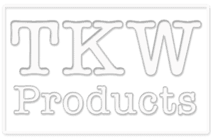 TKW Products